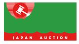 #1. ประมูลสินค้าญี่ปุ่น รับหิ้วของญี่ปุ่น รับฝากสินค้ากลับไทย ราคาถูก Logo